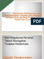 intervensi kump 3.pptx