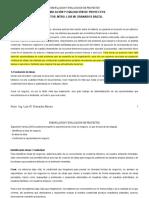 GUIA DE PROYECTOS.doc