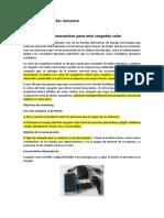 Ejercicio práctico 3er semestre Cargador Verde.docx