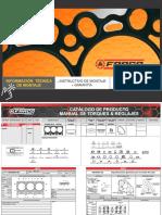 LS5060001.pdf