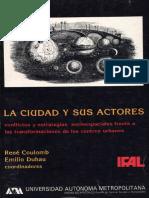 coulomb-y-duhau-la-ciudad-y-sus-actores.pdf