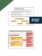 PLANIFICACION DE CUENTAS.pdf