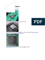 Microcontrolador Wiki.pdf