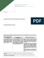modelo de formulación de muñoz y novoa