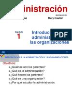 Cap1-IntroAdminisYOrga