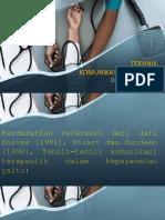 2. TEKHNIK KOMUNIKASI.pptx