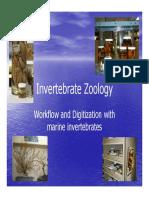 Invertebrate_Zoology.pdf