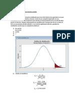 Problemas de estadística.docx