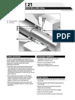 TD-21-4PG-BW-OCT2015.pdf