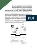 Formulación del Problema.pdf
