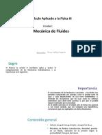 U3_Mécanica de Fluidos.pdf