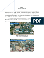 Proses Produksi PT. Asahimas.docx