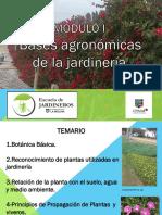 MODULO I BASES AGRONOMICAS-LAS PLANTAS (1).pdf