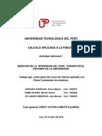 Informe de contaminacion acustica.docx