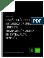 DISEÑO .pdf