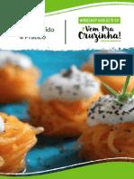 almoco cruzinha.pdf