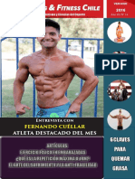 Revista Bodybuilding & Fitness Chile Verano 2016.pdf