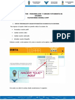 MANUAL_EPA_MOODLE_INTRODUCIR O CAMBIAR IMAGEN DE USUARIO.pdf