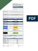 Anexo 3-Fase 3- Ficha descripción del proyecto seis sigma.xlsx