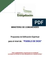 46_edificacion_pueblo_de_dios_coordinador.pdf