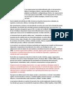 introduccion megip traducido.docx