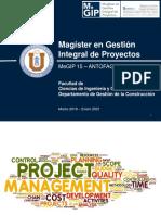 Introducción Gestión de Proyectos MeGIP 2019.pdf