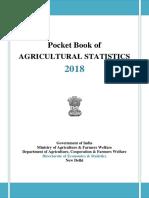 Pocket Book 2018.pdf