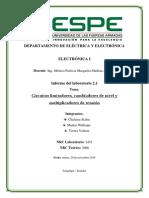 Electrónica-Informe-2.1.docx