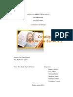 TESINA_CRISTOLOGIA.docx