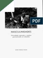 Hombres e identidades de género.pdf
