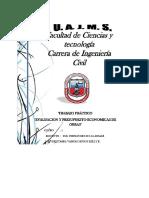 PRACTIC 1 COSTOS.docx