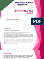 HISTORIA CRITICA D PERÚ.pptx
