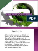 farmacognosia I.pptx
