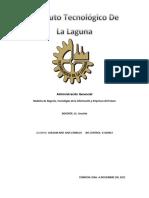 Resumen_Ensayo_Modelos_de_Negocio (1).docx