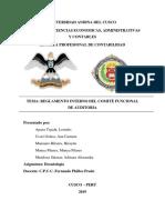Deontologia_expo 30.docx