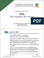 08-XML
