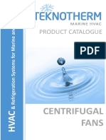 centrifugal_fans_2013.pdf
