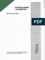 BS 05 Principais materias primas utilizadas na industria textil_P.pdf