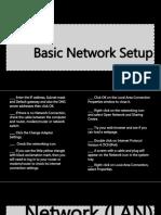 gradex-lancabling-160626042418.pdf