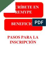 constitucionempresa.docx