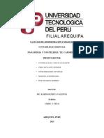 CONTABILIDAD-GERENCIAL-TERMINADA.docx