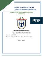 LAS 6 MEGATENDENCIAS.docx