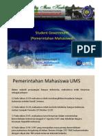 student-government-ppa-09.pdf