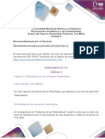 Anexo del paso 6 - Desarrollar Prácticas con Wiris.docx