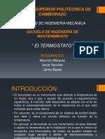 eltermostato-131215203838-phpapp01
