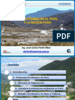 Geotermia Puno15