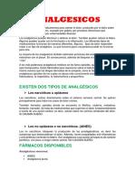 ANALGESICOS.docx