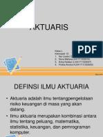 AHDK_kelompok 12_tugas Pertemuan 11