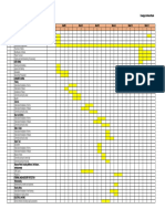 1-Storey-Residence-Construction-Schedule.pdf