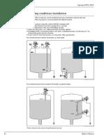 Instalación FTI51_10